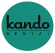 Kando Dental Consumables