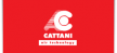 Cattani Australia Pty Ltd