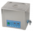 Ultrasonic Cleaner 10 litre