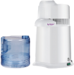 Water Distiller Drink 10